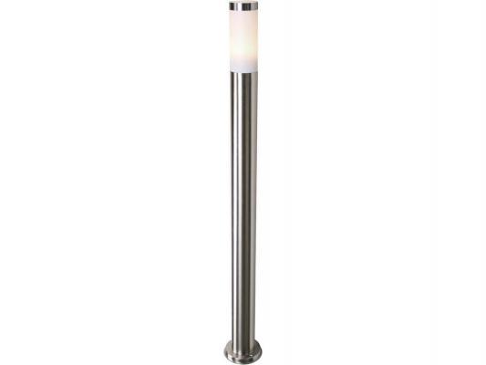 Уличный светильник Arte Lamp 68 A3157PA-1SS стоимость