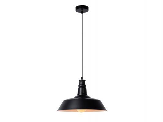 Подвесной светильник Lucide Baron 15370/36/30