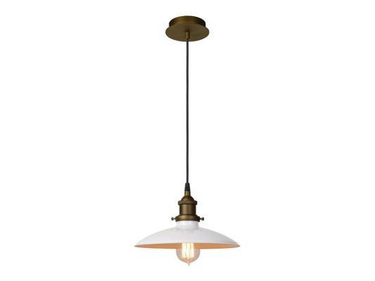 Подвесной светильник Lucide Bistro 78310/25/31 lucide подвесной светильник lucide bistro 78310 25 31