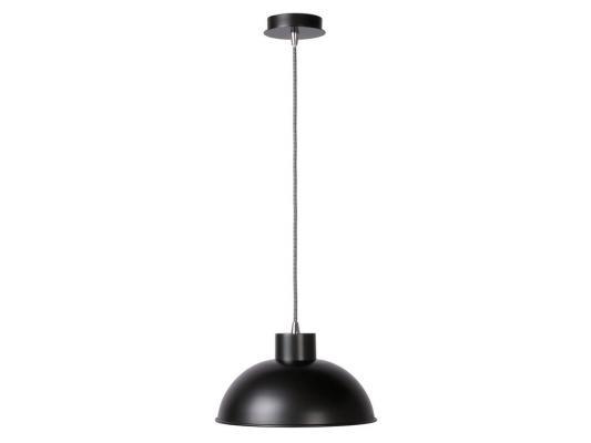 Подвесной светильник Lucide Boris 31456/30/15 lucide подвесной светильник lucide boris 31456 30 31