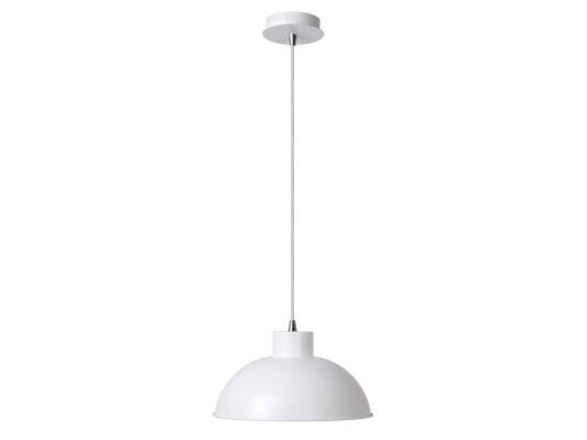 Подвесной светильник Lucide Boris 31456/30/31 lucide подвесной светильник lucide boris 31456 30 31