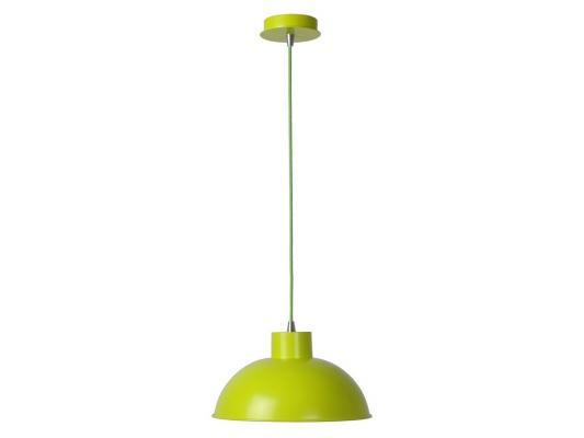 Подвесной светильник Lucide Boris 31456/30/85