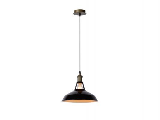 Подвесной светильник Lucide Brassy 78311/30/30