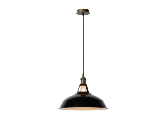 Подвесной светильник Lucide Brassy 78311/40/30