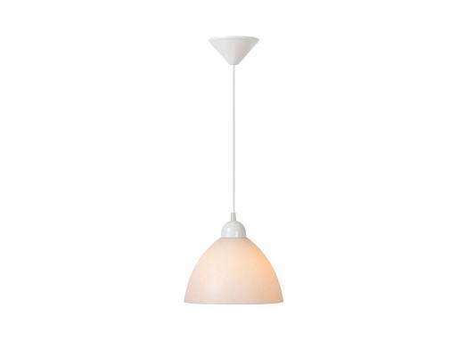 Фото - Подвесной светильник Lucide Coco 08406/23/31 lucide подвесной светильник lucide industry 31414 01 31