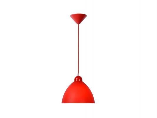 Подвесной светильник Lucide Coco 08406/23/32