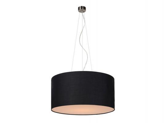 Подвесной светильник Lucide Coral 61452/40/30