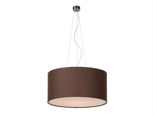 Подвесной светильник Lucide Coral 61452/40/43