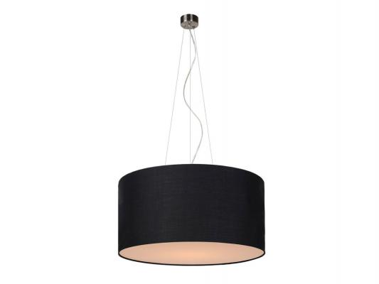 Подвесной светильник Lucide Coral 61452/60/30