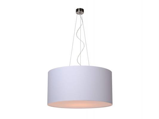 Подвесной светильник Lucide Coral 61452/60/31