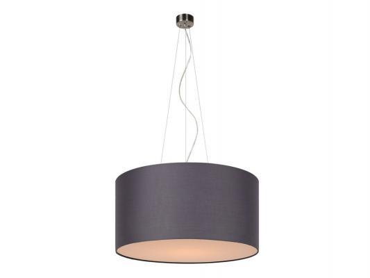 Подвесной светильник Lucide Coral 61452/60/36
