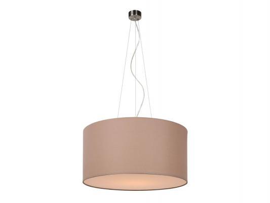 Подвесной светильник Lucide Coral 61452/60/41