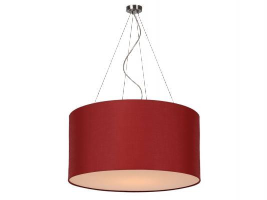 Подвесной светильник Lucide Coral 61452/60/57