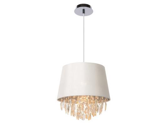 Купить Подвесной светильник Lucide Dolti 78368/30/31