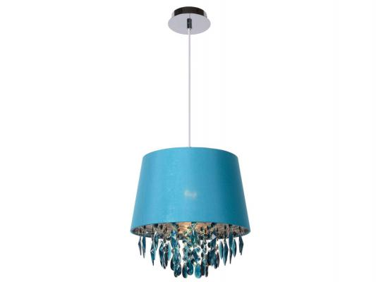 Подвесной светильник Lucide Dolti 78368/30/37 lucide подвесной светильник lucide dolti 78368 30 30