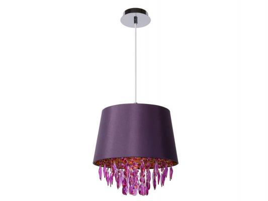 Подвесной светильник Lucide Dolti 78368/30/39  подвесной светильник lucide dolti арт 78368 30 30