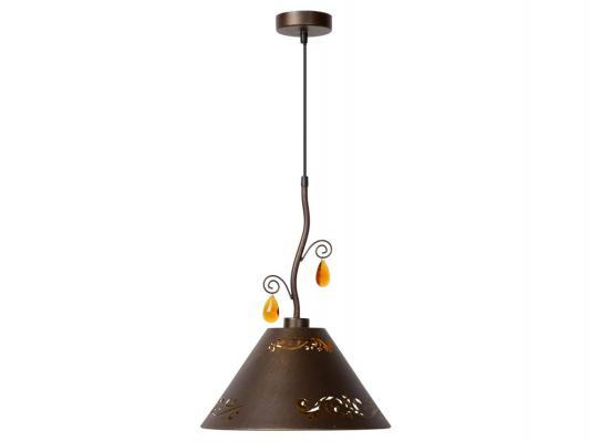 Подвесной светильник Lucide Dorint 71399/01/97