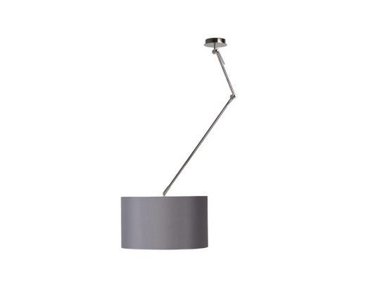 Подвесной светильник Lucide Eleni 31459/45/36 lucide подвесной светильник lucide dumont 71342 40 41