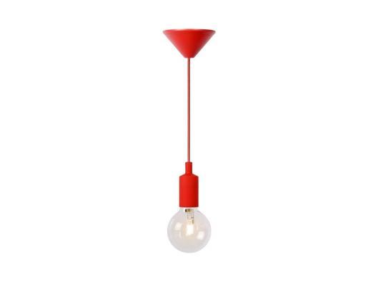 Подвесной светильник Lucide Fix 08408/21/32