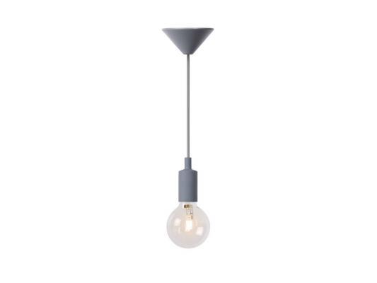 Подвесной светильник Lucide Fix 08408/21/36