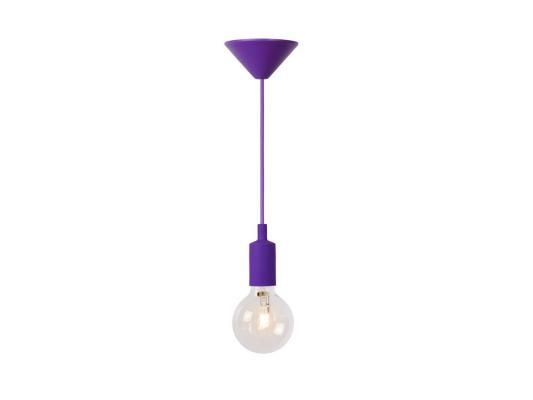 Подвесной светильник Lucide Fix 08408/21/39 lucide подвесной светильник lucide dumont 71342 40 41