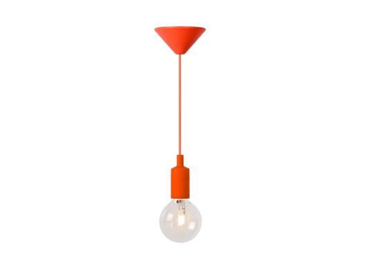 Подвесной светильник Lucide Fix 08408/21/53