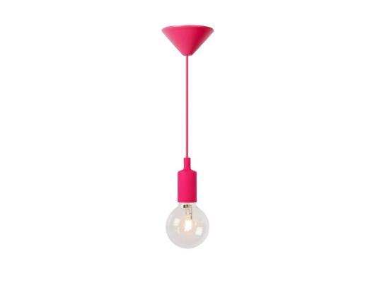 Подвесной светильник Lucide Fix 08408/21/66 lucide подвесной светильник lucide dumont 71342 40 41