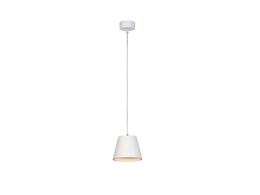 Подвесной светильник Lucide Gipsy 35402/10/31 светильник lucide eleni 31459 45 31