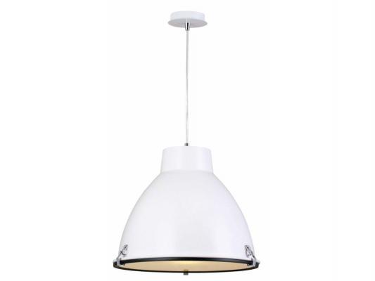 Подвесной светильник Lucide Industry 31414/01/31