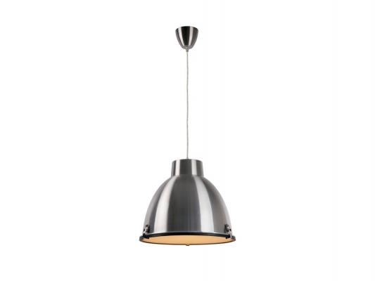 Подвесной светильник Lucide Industry-Bis 76457/42/12