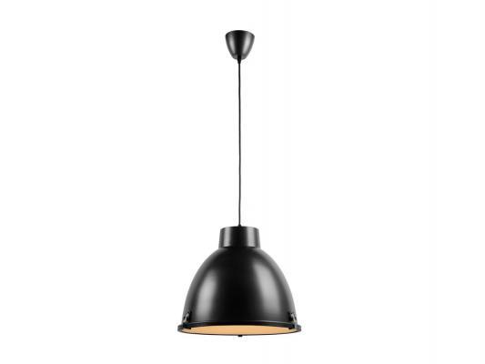 Подвесной светильник Lucide Industry-Bis 76457/42/15
