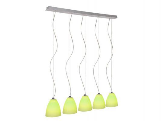 Подвесной светильник Lucide Iris 21405/05/85