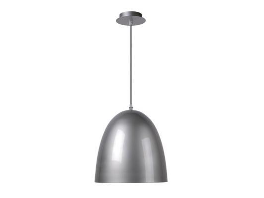 Купить Подвесной светильник Lucide Loko 76456/30/36