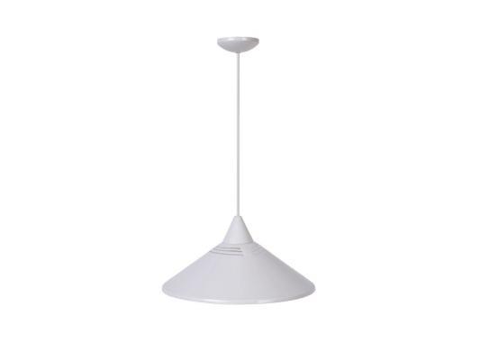 Подвесной светильник Lucide Morley 16431/30/31