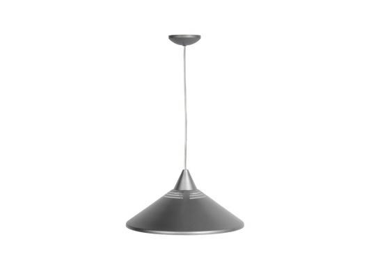 Подвесной светильник Lucide Morley 16431/30/36