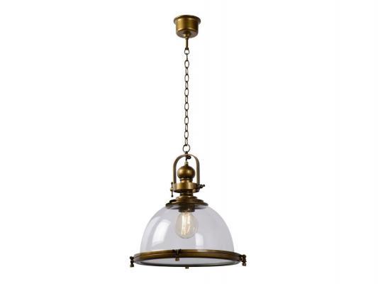 Подвесной светильник Lucide Old Burdie 31470/46/03