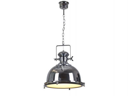 Подвесной светильник Lucide Old Burdie 31471/46/11