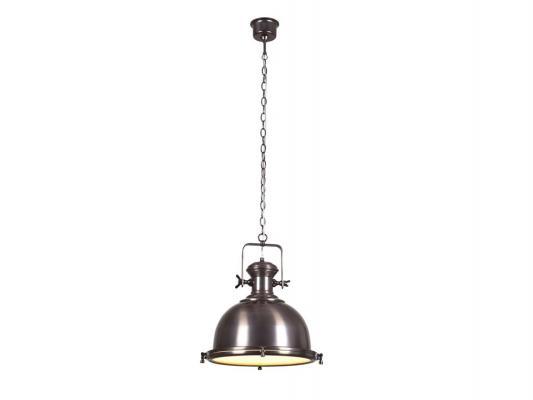 Подвесной светильник Lucide Old Burdie 31471/46/16