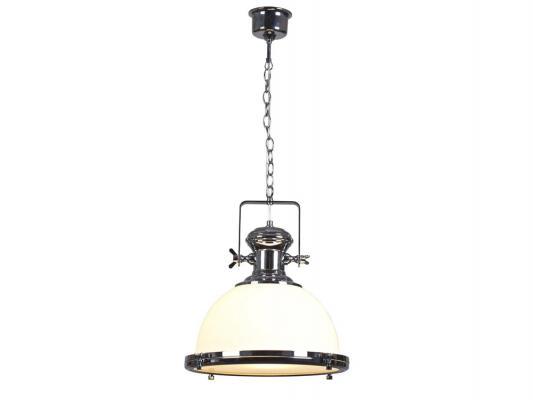 Подвесной светильник Lucide Old Burdie 31471/46/61