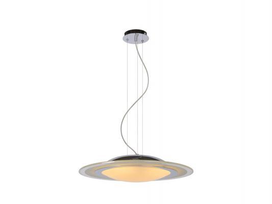 Подвесной светильник Lucide Planet 13419/40/11 подвесной светильник lucide tanti 34408 40 41