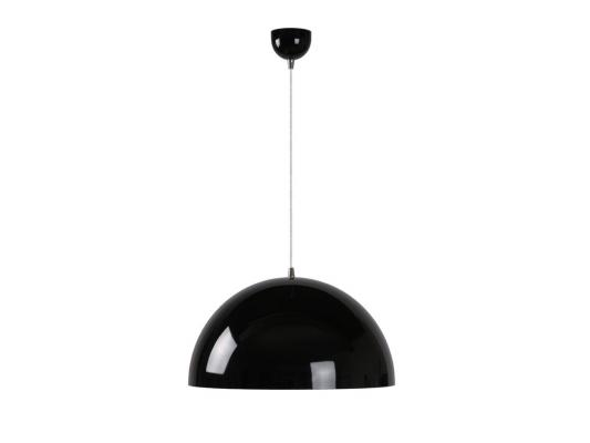 Подвесной светильник Lucide Riva 31410/50/30