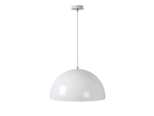 Подвесной светильник Lucide Riva 31410/50/31