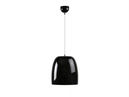 Подвесной светильник Lucide Riva 31411/29/30 подвесной светильник lucide tjoll 37403 01 30