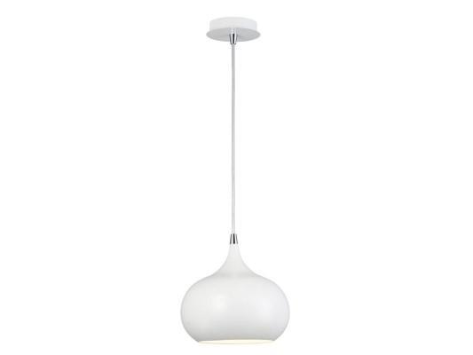 Подвесной светильник Lucide Riva 31412/24/31