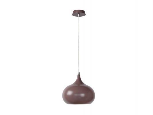 Подвесной светильник Lucide Riva 31412/24/39 lucide подвесной светильник lucide dumont 71342 40 41