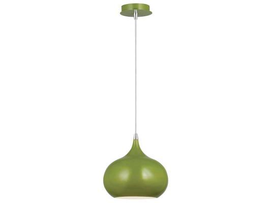 Подвесной светильник Lucide Riva 31412/24/84