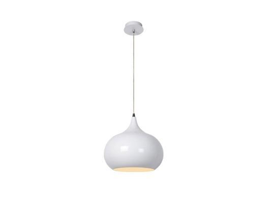 Подвесной светильник Lucide Riva 31412/33/31