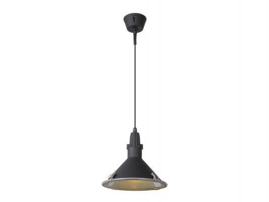 Подвесной светильник Lucide Tonga 79459/25/30