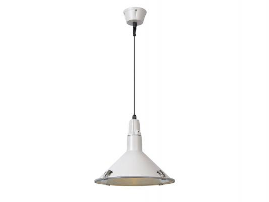 Подвесной светильник Lucide Tonga 79459/25/31