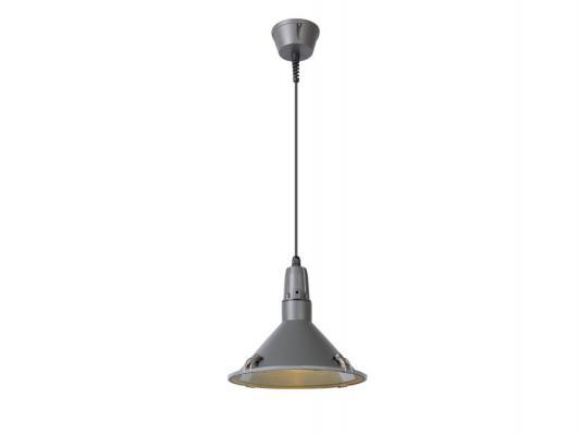 Подвесной светильник Lucide Tonga 79459/25/36